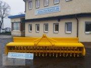 Zinkenrotor des Typs Bomford Dyna Drive 4m, Gebrauchtmaschine in Pragsdorf