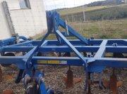 Dalbo Dinco 3,80 rotor cu cuțite