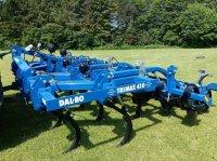 Dalbo TRIMAX PLUS 410 NSH Zinkenrotor