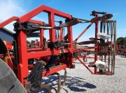 Zinkenrotor типа Horsch TERRANO 4FX, Gebrauchtmaschine в Hammel