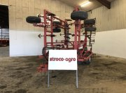 Horsch Terrano 8 FG Шипорезный ротор