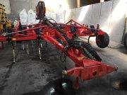 Horsch TIGER 4AS Optipack 4DD Шипорезный ротор