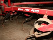 Zinkenrotor типа Kongskilde Vibro Flex  4300 17 tands, Gebrauchtmaschine в Høng