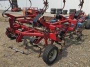 Kongskilde Vibro Flex 4300 Шипорезный ротор
