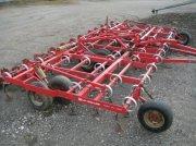 Kongskilde Vibro Till 2800 8 mtr Шипорезный ротор