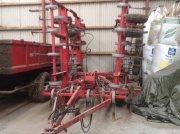 Kongskilde Vibro Till 2800 Hřebový rotor