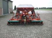 Kverneland NG-M 101 Шипорезный ротор
