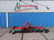 Kverneland NGH 351 rotorkopeg fogas forgórész