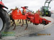 Kverneland RC30 Шипорезный ротор