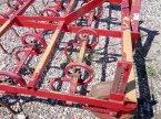 Zinkenrotor des Typs Marsk Stig med hjul ekkor: Høng