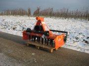 Zinkenrotor des Typs Ortolan Sirio 150 G, Neumaschine in Niederkirchen