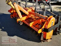 Pegoraro Pegolama LM 250 Wał z wymienialnymi elementami roboczymi