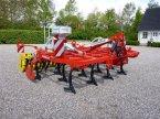 Zinkenrotor tipa Pöttinger Synkro 3530 Nova Med hydraulisk dybte regulering u Slagelse