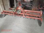 Rau Rototiller RW 30 Zinkenrotor
