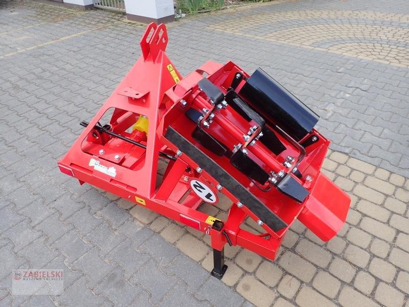 Zinkenrotor типа Sonstige Bodenfräse/ Rotary cultivator/ Glebogryzarka 0,8 m / Cultivador rotativo, Neumaschine в Jedwabne (Фотография 1)