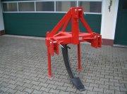 Sonstige GL1 Risser Tiefenlockerer Grubber 1,0m - Weinbau Obstbau Versand möglich Шипорезный ротор