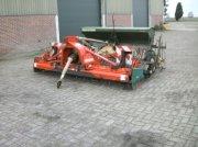 Sonstige maletti  / amazone D4 30 Шипорезный ротор
