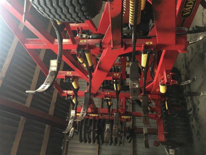 Zinkenrotor des Typs Väderstad CULTUS CS 500, Gebrauchtmaschine in Thisted (Bild 1)