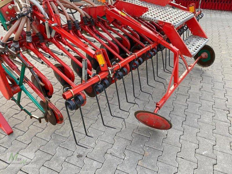 Zubehör Bestell-/Pflegemaschinen типа Accord Vorauflaufmakierung, Gebrauchtmaschine в Markt Schwaben (Фотография 1)