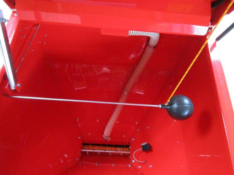 Zubehör Bestell-/Pflegemaschinen tip Agro-Masz Grass 300, Neumaschine in Cham (Poză 8)