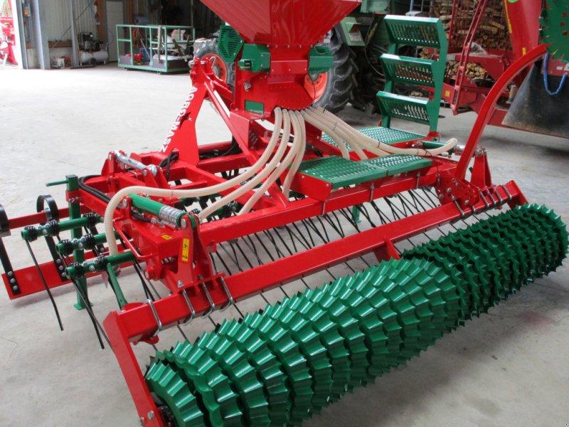 Zubehör Bestell-/Pflegemaschinen tip Agro-Masz Grass 300, Neumaschine in Cham (Poză 7)