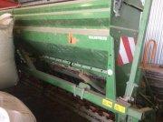 Amazone AD 403 Osprzęt do maszyn do uprawy/pielęgnacji