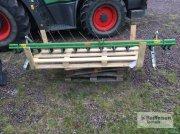 Zubehör Bestell-/Pflegemaschinen a típus Amazone Exaktstriegel III 3000, Gebrauchtmaschine ekkor: Beedenbostel
