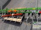 Zubehör Bestell-/Pflegemaschinen des Typs Amazone EXAKTSTRIEGEL σε Melle-Wellingholzhau