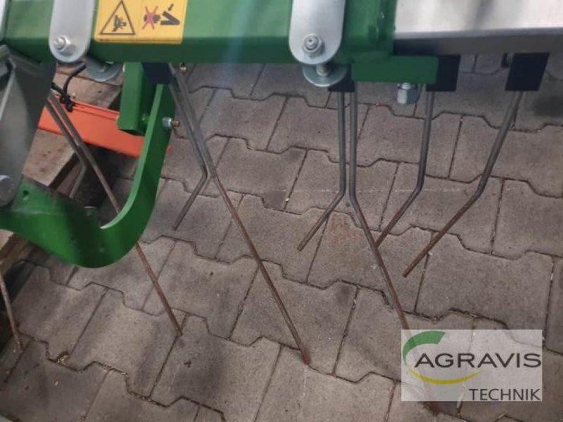 Zubehör Bestell-/Pflegemaschinen tip Amazone EXAKTSTRIEGEL, Gebrauchtmaschine in Melle-Wellingholzhausen (Poză 4)