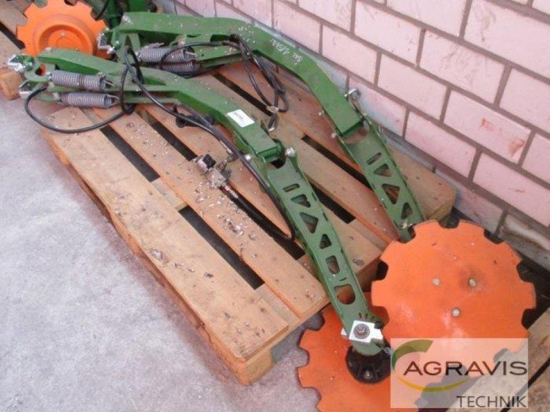 Zubehör Bestell-/Pflegemaschinen a típus Amazone FAHRGASSENMARKIERUNG, Neumaschine ekkor: Warburg (Kép 2)
