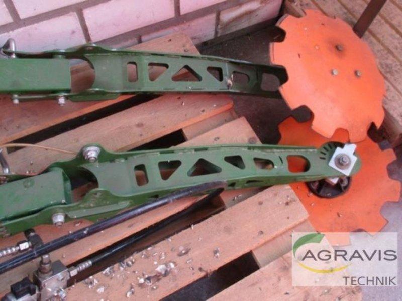 Zubehör Bestell-/Pflegemaschinen a típus Amazone FAHRGASSENMARKIERUNG, Neumaschine ekkor: Warburg (Kép 4)