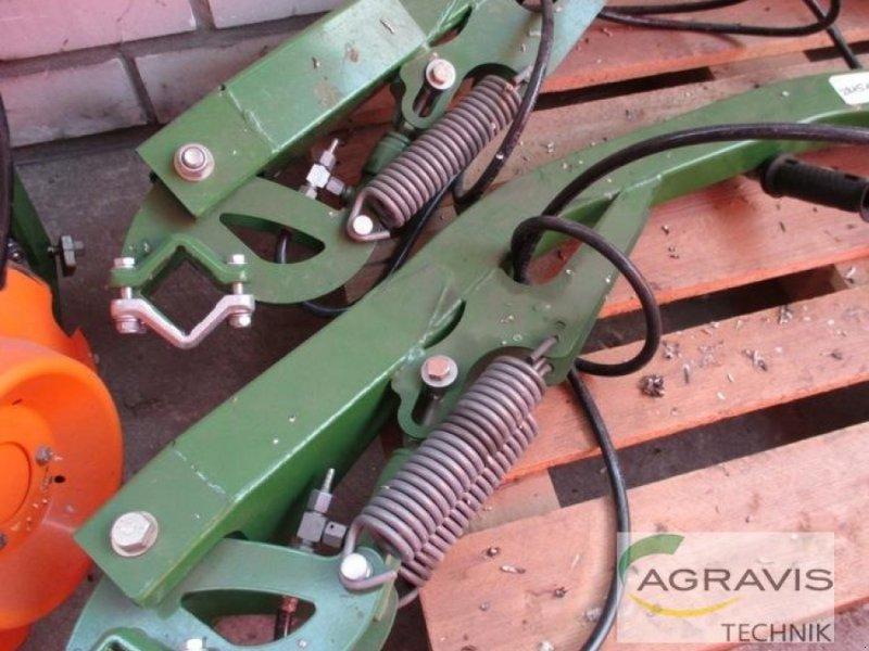 Zubehör Bestell-/Pflegemaschinen a típus Amazone FAHRGASSENMARKIERUNG, Neumaschine ekkor: Warburg (Kép 3)