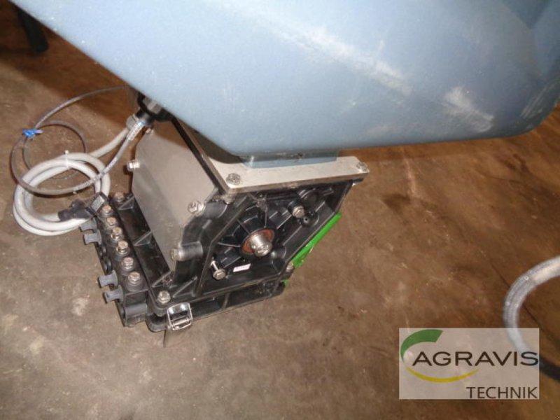 Zubehör Bestell-/Pflegemaschinen des Typs Amazone MIKROGRANULATSTREUER, Gebrauchtmaschine in Gyhum-Nartum (Bild 8)