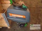 Zubehör Bestell-/Pflegemaschinen des Typs Amazone MIKROGRANULATSTREUER in Gyhum-Nartum