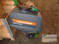 Amazone MIKROGRANULATSTREUER Комплектующие для машин для полевых работ/ механической обработки почвы