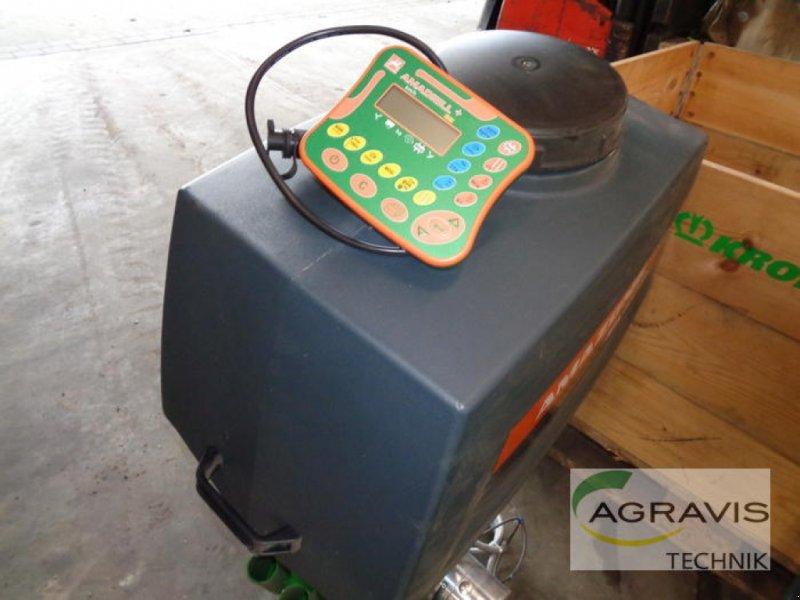 Zubehör Bestell-/Pflegemaschinen des Typs Amazone MIKROGRANULATSTREUER, Gebrauchtmaschine in Gyhum-Nartum (Bild 3)