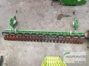 Amazone ROLLENSTRIEGEL Strojevi za održavanje koji se poručuju kao dodatna oprema