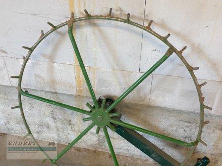Zubehör Bestell-/Pflegemaschinen типа Amazone Spornrad AD 2 D, Gebrauchtmaschine в Pleidelsheim (Фотография 1)