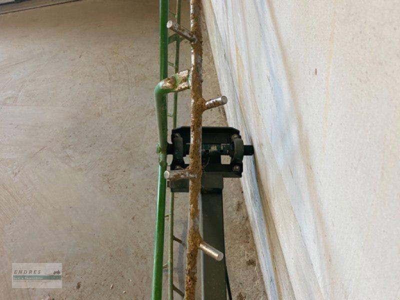 Zubehör Bestell-/Pflegemaschinen типа Amazone Spornrad AD 2 D, Gebrauchtmaschine в Pleidelsheim (Фотография 2)