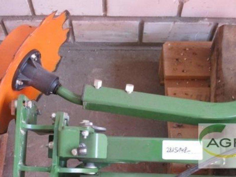 Zubehör Bestell-/Pflegemaschinen a típus Amazone SPURANREIßER, Neumaschine ekkor: Warburg (Kép 2)