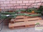 Zubehör Bestell-/Pflegemaschinen des Typs Amazone SPURANREIßER in Warburg