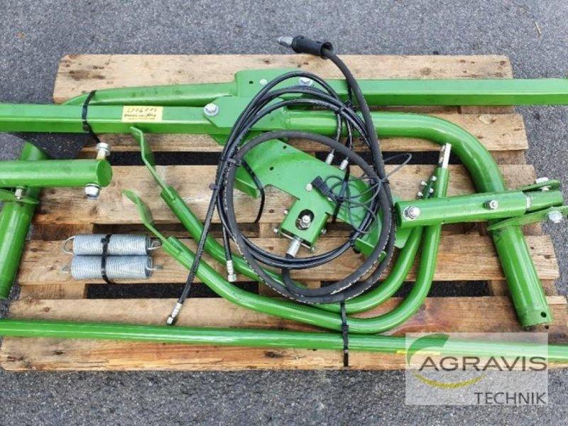 Zubehör Bestell-/Pflegemaschinen tip Amazone SPURANREIßER, Neumaschine in Meppen-Versen (Poză 5)