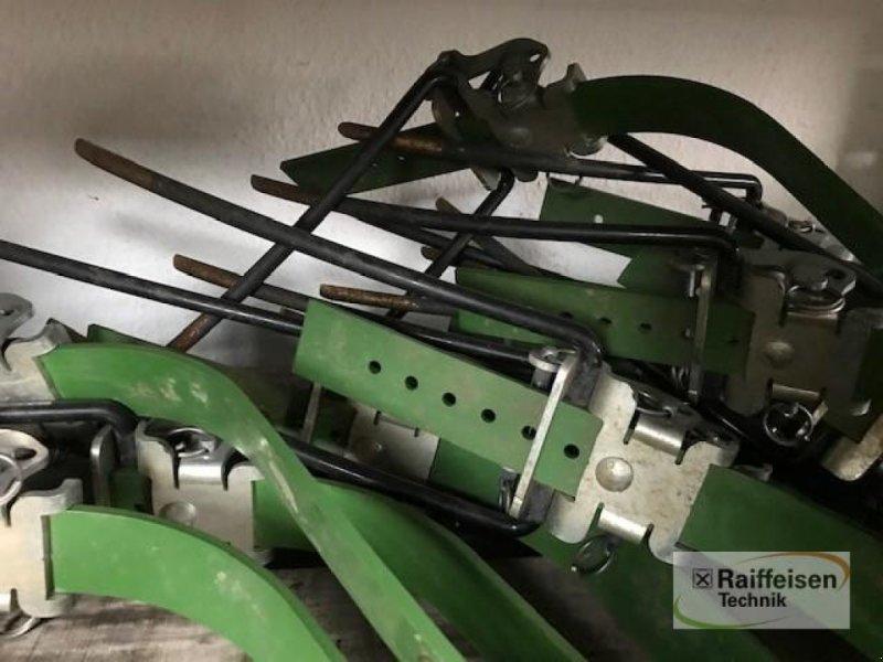Zubehör Bestell-/Pflegemaschinen tip Amazone Striegelsatz am TwinTe, Gebrauchtmaschine in Semmenstedt (Poză 4)