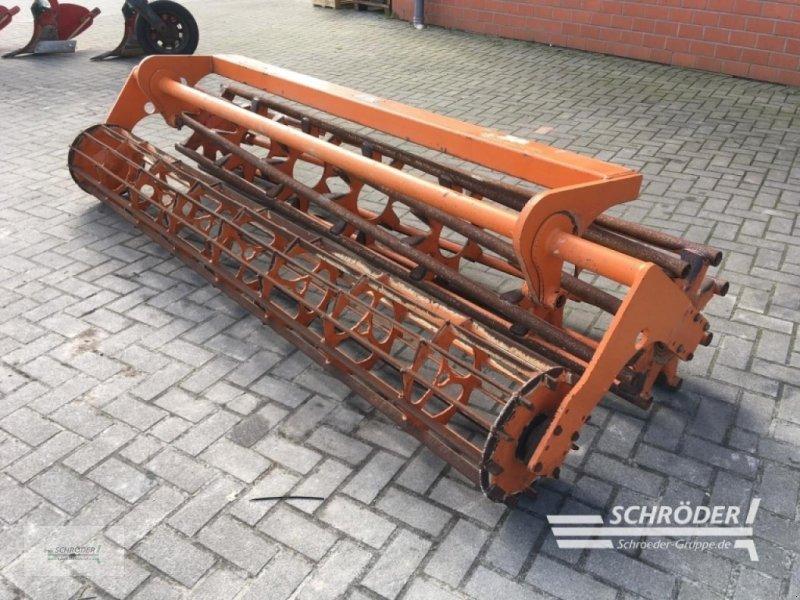 Zubehör Bestell-/Pflegemaschinen типа Amazone TANDEMWALZE TW 303 R, Gebrauchtmaschine в Twistringen (Фотография 1)