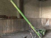 Zubehör Bestell-/Pflegemaschinen typu Amazone Zubehör, Gebrauchtmaschine v Ochsenfurt