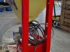 Zubehör Bestell-/Pflegemaschinen des Typs APV MDG 40 M1 в Hötzelsdorf