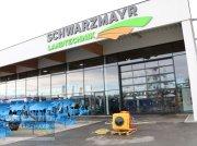 APV PS 250 Feinsamenstreuer Комплектующие для машин для полевых работ/ механической обработки почвы