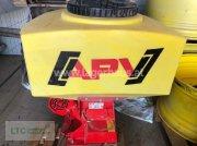 Zubehör Bestell-/Pflegemaschinen typu APV PS300M1, Gebrauchtmaschine w Korneuburg