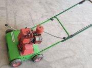 Brill 5021 Комплектующие для машин для полевых работ/ механической обработки почвы