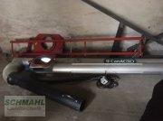 CanAgro DF 715-V Accesorios para máquinas cultivadoras/de operaciones de mantenimiento